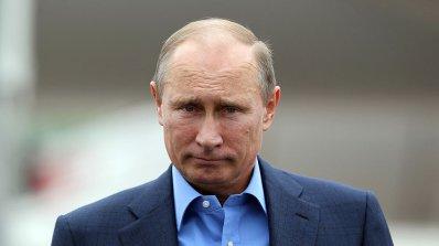 Димитър Делчев: Путин не може да е патрон на празника за българското освобождение