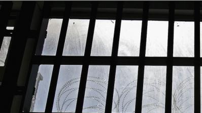 Пиян шофьор без книжка получи 8 г. затвор за катастрофа със загинал