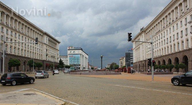 В София започва летен фестивал за настолни игри