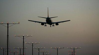 Пилоти разказват най-страшните си преживявания