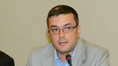 ГЕРБ поиска оставката на Пламен Узунов (видео)