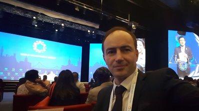 Андрей Ковачев за президента: Радев не може да надскочи комунистическата си закалка