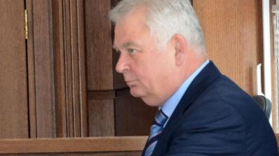 Ген. Киров предупреди: България няма как да остане остров на спокойствието
