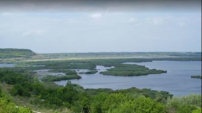 ЮНЕСКО одобри четири български биосферни резервата