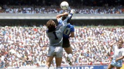 Обмислят промяна на някои правила във футбола - едни са странни, други изглеждат практични