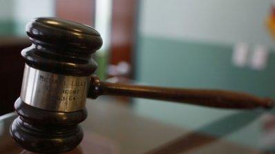 Съдиите избират свои представители за членове на ВСС