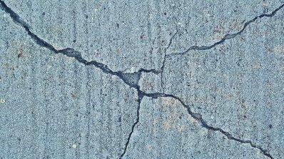 Земетресение удари остров Лесбос