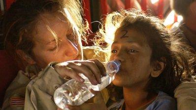 Бежанската криза постави Европа пред изпитание