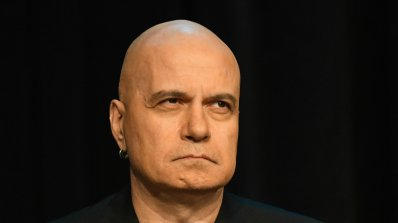 Политически психолог: Слави и хората му много искат да имат политическа формация