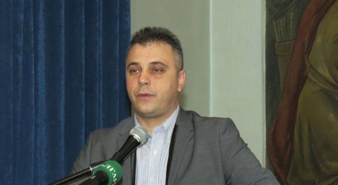 Депутат от ОП: Проблемът в Асеновград е между цигани и българи