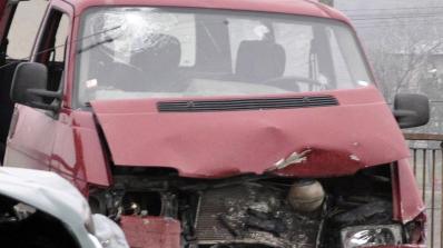 Двама загинали и шест ранени българи при тежка катастрофа в Турция (обновена)