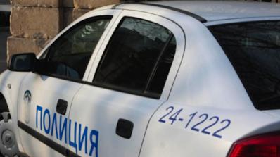 Жестоко меле между цигани и гребци в Асеновград, 8 души са арестувани