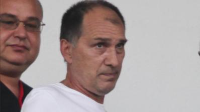 Почина големият български футболист Аян Садъков