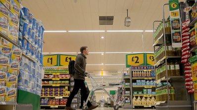 Спешни мерки заради двойния стандарт при храните