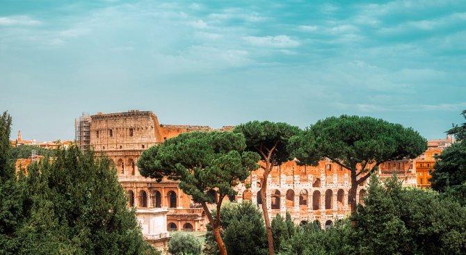 7 грешки, които да избягвате, докато сте в Рим