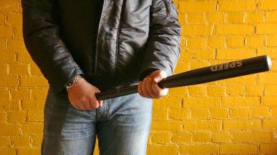 18-годишно момче е с опасност за живота след побой пред дискотека