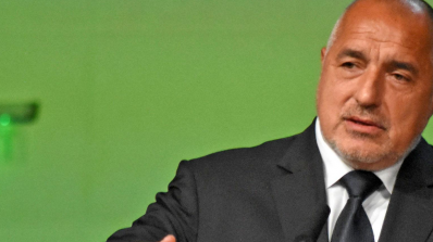 Борисов разпореди работното време в посолството ни в Лондон да се удължи