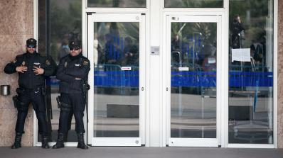 Разбиха българска банда, контролирала проституцията в испанския град Марбеля