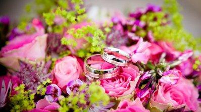 Руска сватба за 10 млн. долара сроди две богаташки фамилии