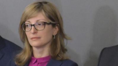Външният министър очаква през август да бъде подписан договорът с Македония за добросъседство