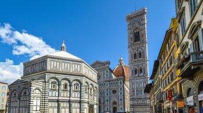 Това е най-добрият град в Европа през тази година