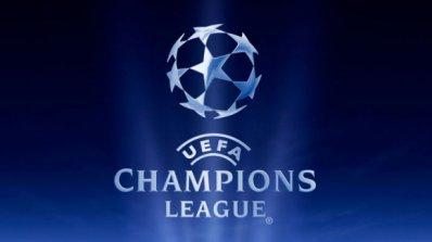 Всички резултати от квалификациите в Шампионската лига