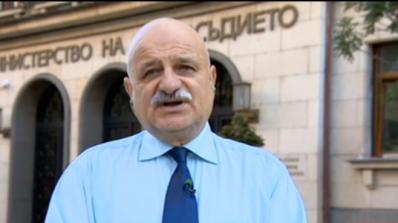 Зам.-министър на правосъдието с подробности за инцидента, при който затворник блъсна пиян колоездач