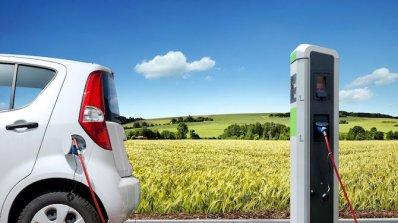 1,3 млн. лева за покупка на електромобили предвижда екофондът за нуждите на общините