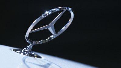 ЕК проверява има ли картел между големите германски автомобилостроители
