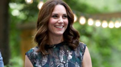 Как Кейт Мидълтън се превърна в новата модна икона