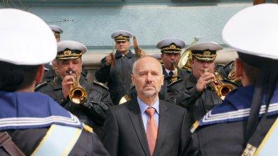 Бивш военен министър: Имах възможност да повиша прозрачността за сделката за Грипен