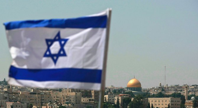 Арабист коментира отношенията между Израел и Йордания