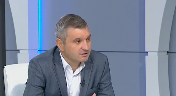 Елен Герджиков: В Борисовата градина има 36 камери