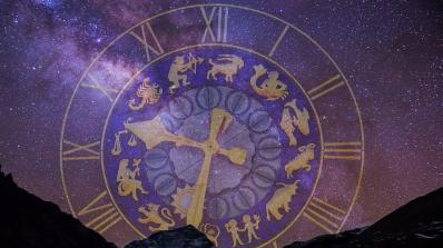 Астро съвет: Луната е в знак Везни - създавайте красота около себе си