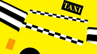 Данъкът на ловешките таксита няма да намалее