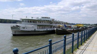 Дунавските острови - малко познати и посещавани, но замърсени