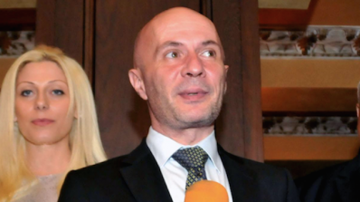 КРИБ: Дълбоко сме възмутени от нападението срещу журналиста от БНТ Иво Никодимов