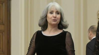 Маргарита Попова: Нуждаем се от стратегия за повишаване на доходите