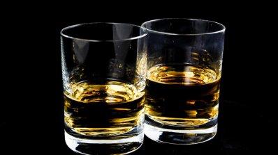 Шотландия иска от Лондон да защити износа на уиски след Брекзита