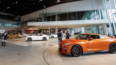 Алиансът между Renault и Nissan изпревари по продажби дори Volkswagen
