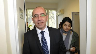 Д-р Стефан Константинов: Изграждането на електронното здравеопазване трябваше да е лесна реформа