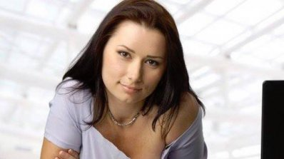 Бившият съпруг на Наталия Кобилкина срина имиджа й на секстигрица