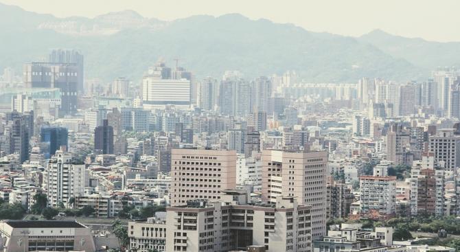 Мощно земетресение в Китай (обновена+видео)