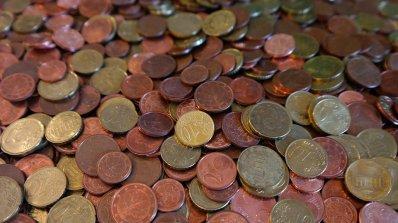 Европейските борси са на път да приключат деня с най-солидни седмични загуби