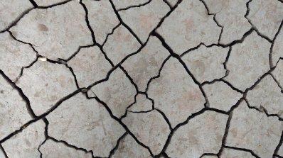 Няма данни за пострадали българи при земетресението в  Съчуан