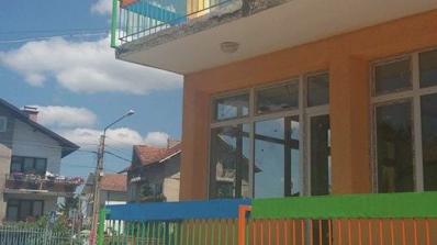 Общинарката с частната детска градина в Перник се отказва от договора