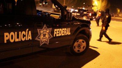 Синът на лидер на мексиканския наркокартел Синалоа пледира невинен в САЩ