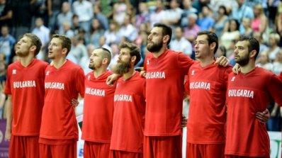 Най-доброто от поредната победа на България (видео