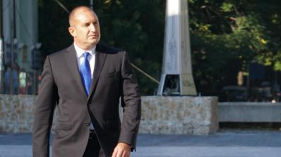 Президентът ще участва в отбелязването на 114 години от Илинденско-Преображенското въстание