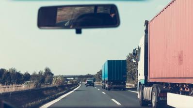 """Търси се шофьор на камион за роля в най-новия български филм """"Привличане"""""""